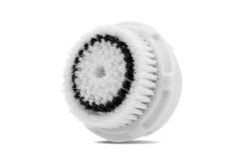 Replacement Sensitive Brush Heads for Clarisonic Products