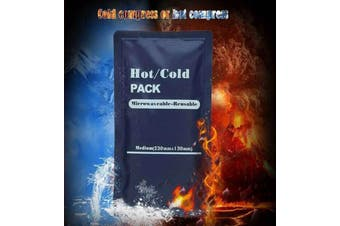 Hot n Cold Pack