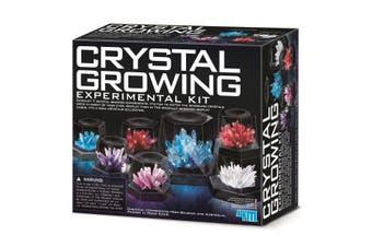 Crystal Growing Combo