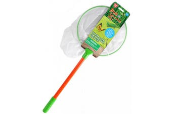 Playgo Bug Catching Net