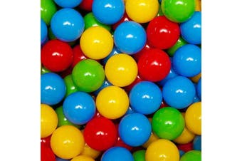 Playhut 100 Play Balls