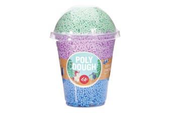 Poly Dough