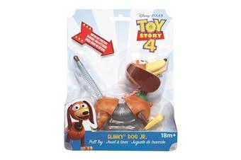 Toy Story 4 Slinky Dog Junior