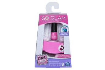 Cool Maker Go Glam Fashion Pack