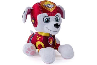 Paw Patrol Plush Air Rescue Assorted