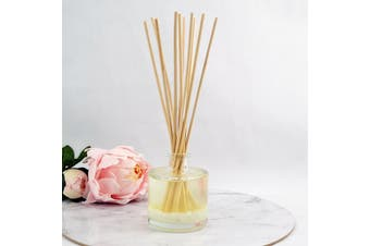 Lavender Reed Diffuser Room Fragrance