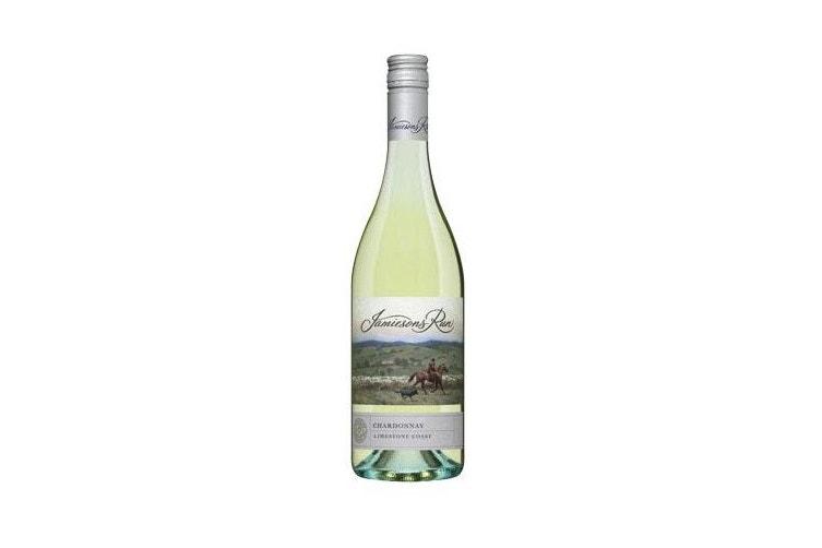 - Limestone Coast Chardonnay - 2018 (6 Bottle Case) 2018
