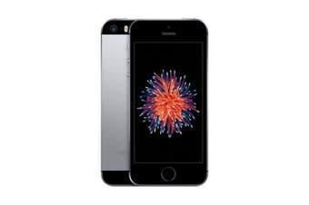 Apple iPhone SE (1st Gen) - Space Grey 16GB - Average Condition Refurbished