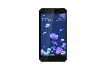 HTC U11 64GB Black (Excellent Condition) AU Model