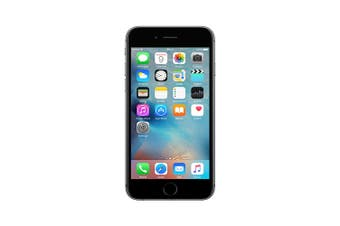 Apple iPhone 6S A1688 32GB Grey (Excellent Condition) AU Model