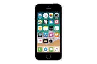Apple iPhone SE A1723 32GB Grey (Excellent Condition) AU Model