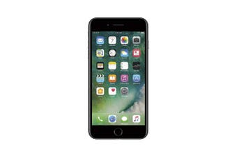 Apple iPhone 7 A1778 256GB Black (Great Condition) AU Model