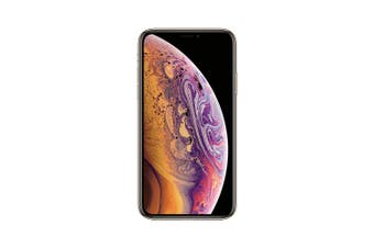 Apple iPhone XS A2097 64GB Gold (Excellent Condition) AU Model