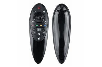 Replacement Remote Control Controller for LG 3D Smart HD TV AN-MR500G AN-MR500