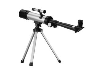 360x50mm Astronomical Telescope Tube Refractor Monocular Spotting Scope with Tripod