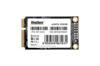 mSATA Internal Solid State Drive mSATA Hard Drive SSD For Laptop Desktop