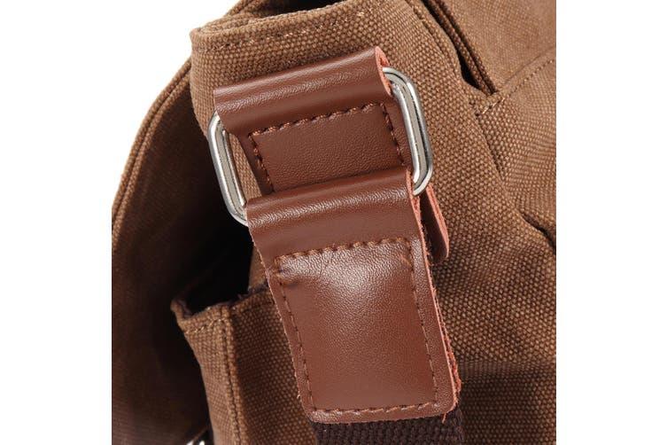 Shockproof Shoulder Camera Passenger Bag with Padded Bag for DSLR Camera