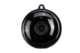 1080P Wireless WiFi Wireless Camera IP Camera CAM Home Security IR Night Vision