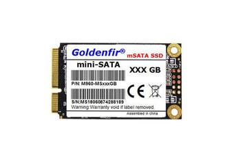 Msata SSD 240GB Internal Solid State Hard Drive Disk SSD Msata for Laptop