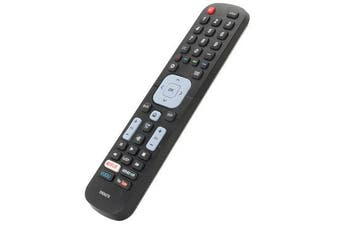 Replacement Smart TV Remote Control For Sharp EN2A27S LC-65N9000U LC-75N620U LC-75N800U