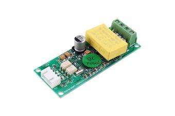 PZEM-004T 0-100A AC220 TTL Serial Communication Module Voltage Current Power Frequency Modbus-RTU