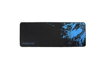 800*300*2mm Larger Mousepad Waterproof Anti-slip Mouse Pad Laptop Computer PC Mice Keyboard Mat