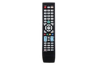 Replacement BN59-00937A LA32B650T1F LA40B650T1 Remote Control for Samsung LED TV