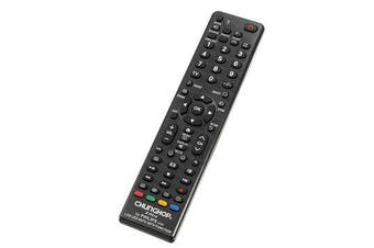 E-P914 Universal Remote Control For Philips Use LED LCD HDTV 3DTV