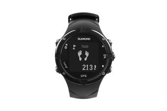 FR930 5ATM Waterproof GPS Compass Sport Smart Watch Pedometer Heart Rate Monitor Fitness Exercise Bracelet