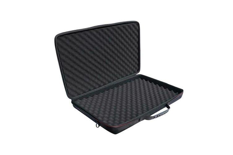Shockproof Portable Storage Bag Travel Carry Case for Pioneer DDJ-SR2 Portable 2-Channel Controller