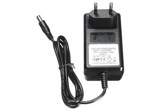 AC Adapter 12V 2A Power Charger for Brewing Home Brew Pump 12V EU Plug