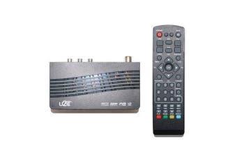 U2C DVB-T2-115 DVB-T2 H.264 HD TV Signal Terrestrial Receiver Set Top Box Support USB