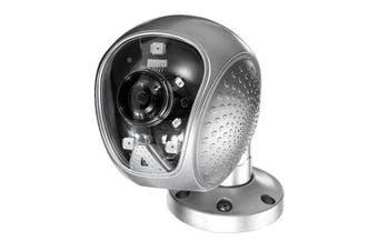 HD 1080P Wireless WIFI IP Camera Smart Security Monitor Night Version Outdoor Cloud Storage