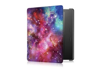 Printing Tablet Case Cover for Kindle oasis 2019 - Milky Way