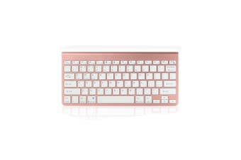 Universal Wireless bluetooth Keyboard Tablet Keyboard for Tablet PC