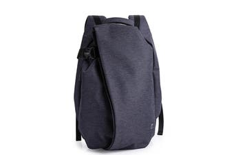 TC701 20L Oxford Cloth Shoulder Bag Waterproof Cycling Stereo Anti-theft Backpack