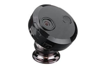 HDQ15 Wireless HD 1080P Mini Wifi IP Security Camera Camcorder for iPhone Android EU