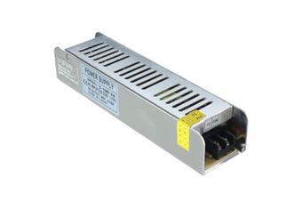 IP20 AC110V-220V To DC24V 100W Switching Power Supply Driver Adapte