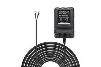 5M Plug Power Supply Adapter Transformer for Video Ring Doorbell