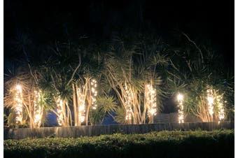 Firecracker Lights WARM WHITE 10m