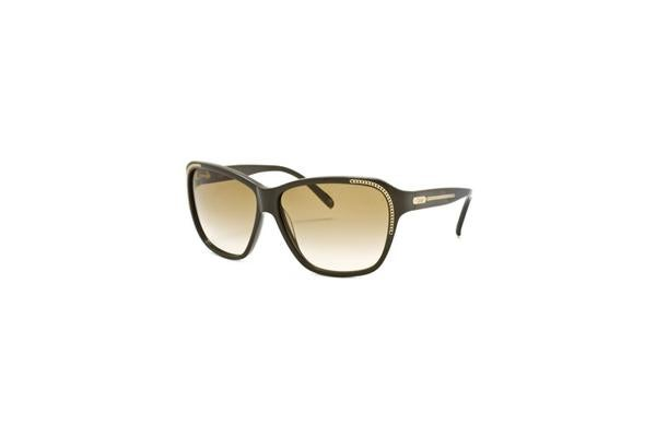 View more of the Chloe Alysse Fashion Sunglasses (CL2209-C03-60-12-135F)