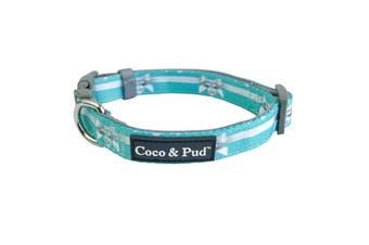 Coco & Pud Audrey Dog Collar