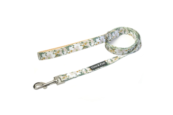 Coco & Pud Windflower Dog lead/ Leash