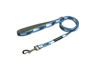 Coco & Pud Whale of a Time Dog lead/ Leash