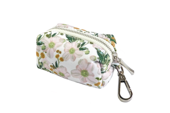 Coco & Pud Windflower Waste Bag