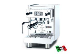 BZ13DEPID Bezzera 1 Group Semi-Professional Espresso Coffee Machine