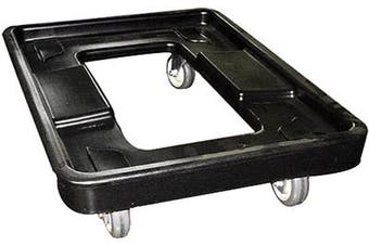 CPWK-9 Trolley base for Front Loading Carrier