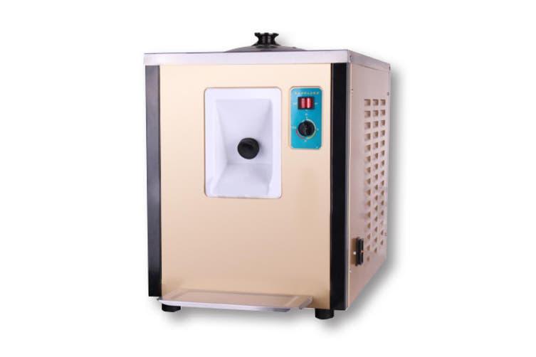 DP-7112 Hard Ice-Cream Gelato Maker