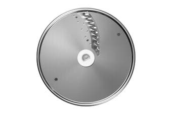 Stainless Steel Disc With Corrugated Blades 2 Mm (Dia. 175 Mm) - DS653007