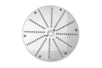 Stainless steel grating disc 3 mm - DS653774